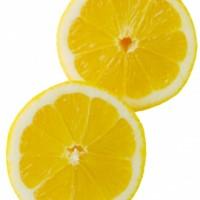 citron remède naturel contre l'angine