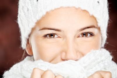l'acide hyaluronique : le meilleur complément pour votre peau
