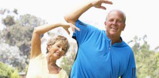prévention des AVC et troubles cardio vasculaires