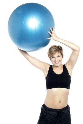 de l'exercice pour vous protéger des troubles vasculaires