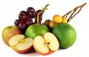 les meilleures sources nutritionnelles