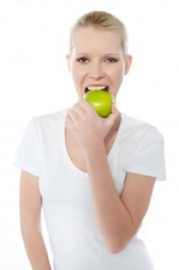 En cas de dépression, mangez des fruits