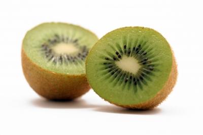kiwi meilleure source de vitamine C