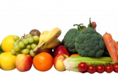 Consolidez votre santé avec la nutrithérapie