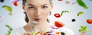 quel est votre profil nutritionnel