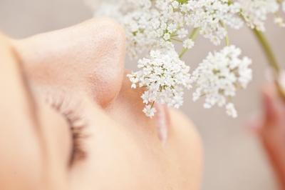 comment soigner les allergies naturellement