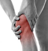 cortisol, arthritisme et inflammation