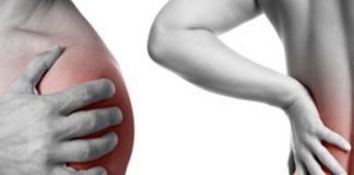 anti-inflammatoires naturels