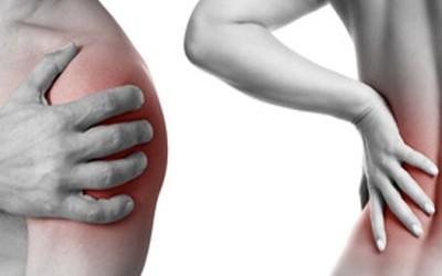 Comment vaincre l'inflammation qui vous fait vieillir trop vite