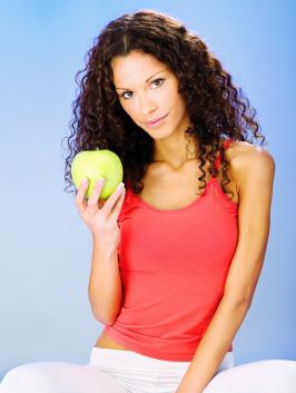 maigrir avec la chrononutrition