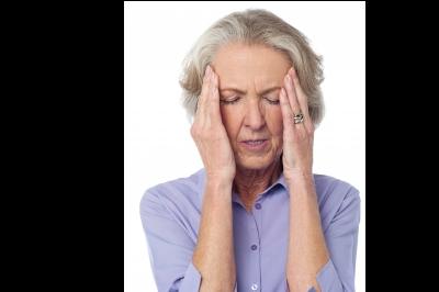 griffonia, remède naturel des migraines