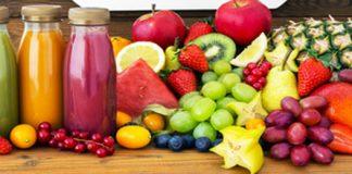 l'alimentation vivante : fruits, légumes, graines germées, lacto-fermentés