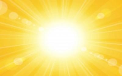 Soleil : vos remèdes homéopathiques