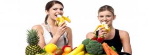 régime fruitarien : les fruits les plus nutritifs
