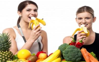 Cet été, nourrissez-vous de fruits… nourrissants