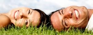 les bienfaits du soleil : comment en profiter ?