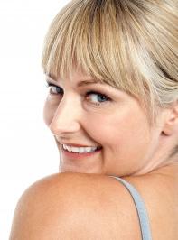 la mélatonine, hormone de longévité des femmes ?