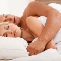la mélatonine, le somnifère le plus naturel et le plus efficace