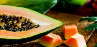 Les propriétés thérapeutiques des fruits exotiques