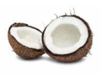 recette clafoutis au lait de coco