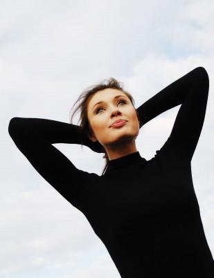 relaxation, yoga, exercices pour bien vieillir
