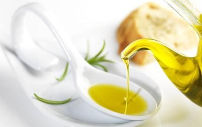 L'importance des huiles en naturopathie