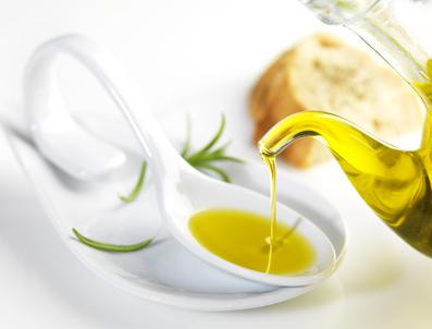 les huiles végétales en naturopathie