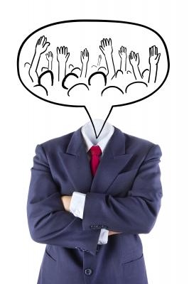 les troubles de la voix : solutions psy