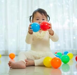 comment protéger les enfants des acariens ?
