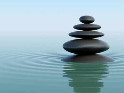 pratiques relaxantes : qi gong, tai chi, yoga