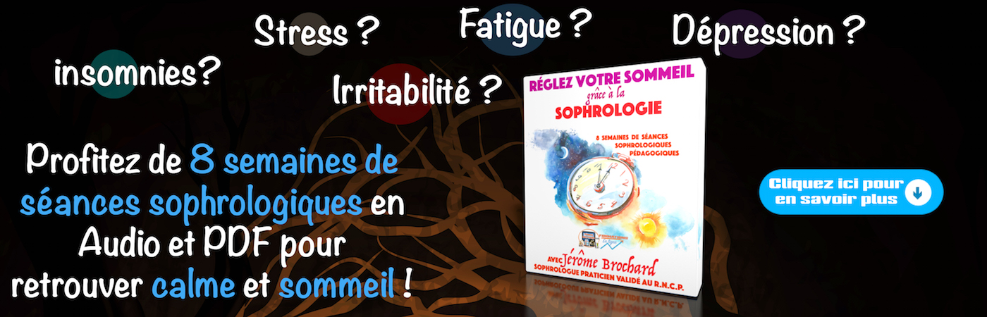 Solution dystonie neuro-végétative