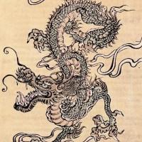 corne de cerf, complément nutritionnel fortifiant de la médecine chinoise
