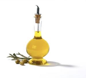 les bienfaits des huiles