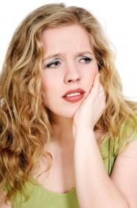 quels remèdes naturels pour douleurs oreilles