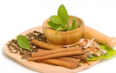 La médecine marocaine traditionnelle