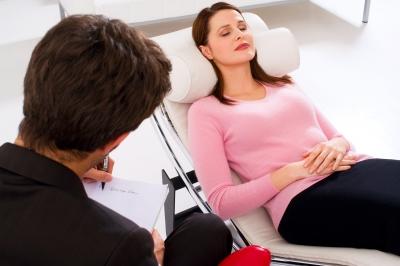 psychothérapie et hypnose toc