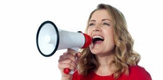 Troubles de la voix, trac, prise de parole difficile, bégaiement...