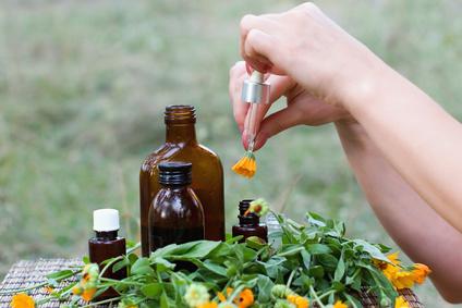phytotherapie, medecine traditionnelle