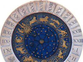 l'astrologie medicale