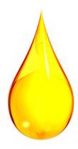 bien doser les huiles essentielles : les recettes