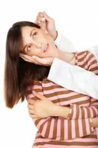 tisane de sauge oreilles pour soigner l'otite