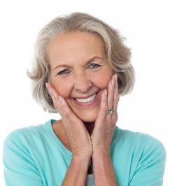 phytothérapie en cas de vieillissement cutané