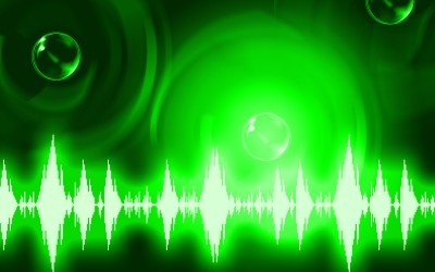Le bruit… et le stress