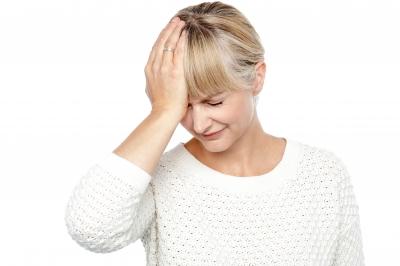complémentation en cas de fatigue, d'anxiété ou de surmenage