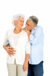 médecine naturelle anti-âge