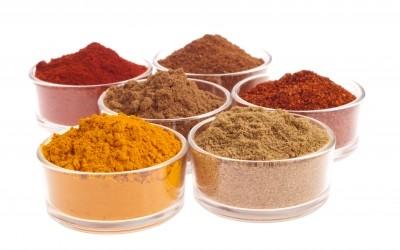 La cuisine indienne traditionnelle