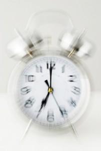 solutions naturelles n cas d'insomnie ou de troubles nerveux