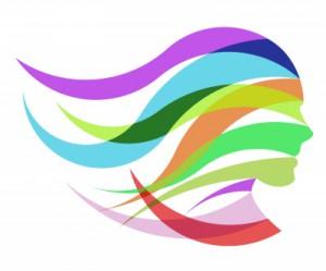 visualisation des couleurs et chromothérapie