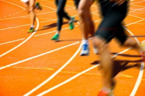 acides aminés pour sportifs : Leucine, Isoleucine et Valine