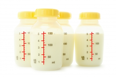 les bienfaits de la cure de petit lait